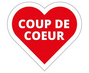 etiquettes-coup-de-coeur-en-forme-de-coeur.png